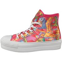 converse-womens-ct-all-star-platform-hi-trainers-pink-multi