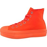 converse-womens-ct-all-star-platform-hi-mono-trainers-coral