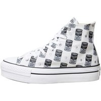converse-womens-x-andy-warhol-ct-all-star-hi-platform-trainers-white-black-graphite