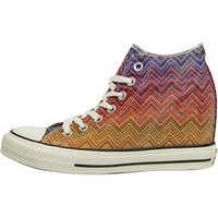 converse-womens-x-missoni-ct-all-star-mid-lux-trainers-periwinkle-citrus