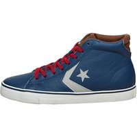 converse-cons-pro-leather-mid-trainers-poseidon-blue-red-white