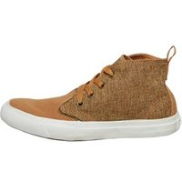 converse-ct-all-star-berkshire-mid-trainers-acorn-white