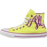 converse-ct-all-star-hi-trainers-electric-yellow