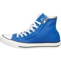 converse-ct-all-star-hi-double-zip-leather-trainers-blue