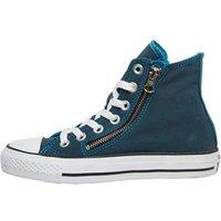 converse-ct-all-star-hi-dual-zip-trainers-atomic-blue-white