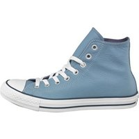 converse-ct-all-star-hi-leather-seasonal-trainers-blue