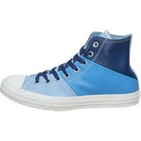 converse-ct-all-star-hi-leather-tri-panel-trainers-blue-white