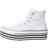 converse-ct-all-star-hi-platform-trainers-optical-white