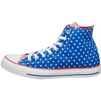 converse-ct-all-star-hi-polka-dot-trainers-blue-white-red