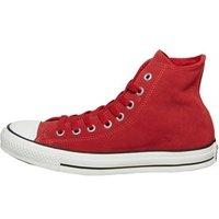 converse-ct-all-star-hi-seasonal-trainers-chilli-pepper-white
