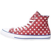 converse-ct-all-star-hi-stars-trainers-gooseberry-white-blue