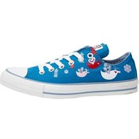 converse-ct-all-star-ox-graphic-trainers-mykonos-blue-red-white