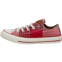 converse-ct-all-star-ox-patchwork-trainers-andorra-white-chilli-pepper