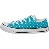 converse-ct-all-star-ox-polka-dots-trainers-mediterranean-white