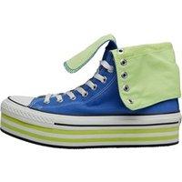converse-ct-all-star-platform-x-hi-trainers-blue-green