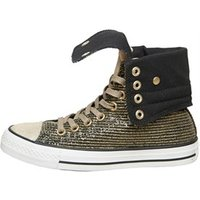 converse-ct-all-star-x-hi-roll-down-trainers-black-champagne-white