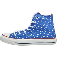 converse-x-marimekko-ct-all-star-hi-canvas-print-trainers-blue-white-red