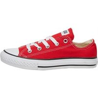 converse-ct-all-star-ox-trainers-red-white