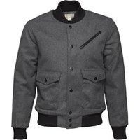 converse-mens-wool-zip-pocket-bomber-jacket-charcoal-marl