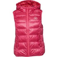 converse-womens-core-padded-down-hooded-vest-gilet-cosmos-pink