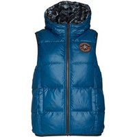 converse-womens-taffy-core-reversible-down-hooded-vest-gilet-poseidon