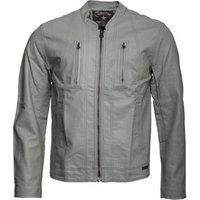 converse-mens-zip-pocket-pu-bomber-jacket-griffin