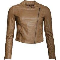 converse-womens-asymmetric-pu-moto-jacket-ermine