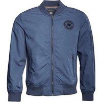 converse-mens-sahen-woven-skate-bomber-jacket-vintage-indigo