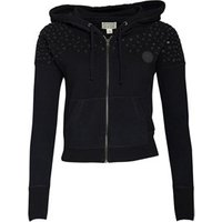 converse-womens-embellished-full-zip-hoody-jet-black