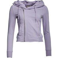 converse-womens-allen-street-asymmetric-full-zip-hoody-chalk-violet