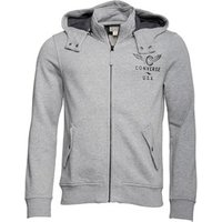 converse-mens-core-removable-hood-full-zip-hoody-vintage-grey-heather
