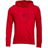 converse-mens-core-chuck-patch-hoody-chilli-pepper