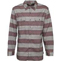 converse-mens-miner-striped-utility-long-sleeve-shirt-vintage-grey-heather