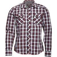 converse-mens-qasim-woven-pocket-checked-long-sleeve-shirt-phantom-multi