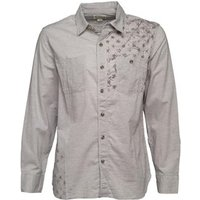 converse-mens-minden-star-print-utility-long-sleeve-shirt-vintage-grey-heather