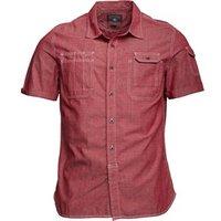 converse-mens-randall-woven-pocket-short-sleeve-shirt-red-chambray