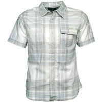 converse-mens-cascade-checked-short-sleeve-shirt-half-n-half-multi