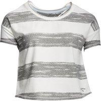 converse-womens-rasine-stripe-t-shirt-vanilla-ice