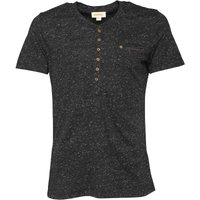 Diesel Mens T-Erato T-Shirt Black