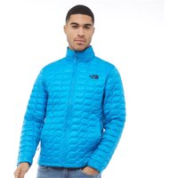 THE NORTH FACE Mens Thermoball™ Pro Insulated Jacket Hyper Blue