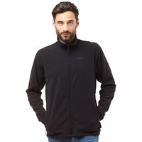 Helly Hansen Mens Daybreaker Fleece Jacket Black