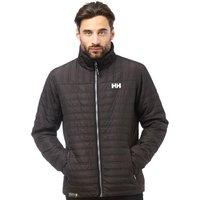 Helly Hansen Mens HP Insulator Jacket Black
