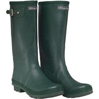 Karrimor Mens Wellington Boots Green