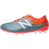 New Balance Mens Visaro 2.0 Pro Ag Football Boots Typhoon