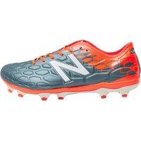 New Balance Mens Visaro 2.0 Pro Fg Football Boots Typhoon