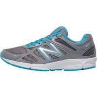 New Balance Womens W460 Neutral Running Shoes Grey
