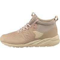 New Balance Mens 580 Deconstructed Mid Trainers Beige