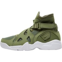 Nike Mens Air Unlimited Trainers Palm Green/Legion Green