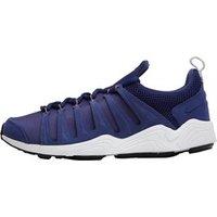 Nike Mens Air Zoom Spirimic Trainers Loyal Blue