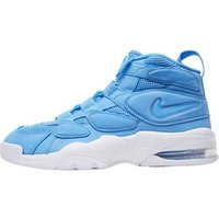 Nike Mens Air Max 2 Uptempo '94 All Star QS Trainers University Blue/White